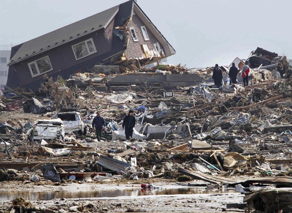 japan_quake14_12.jpg