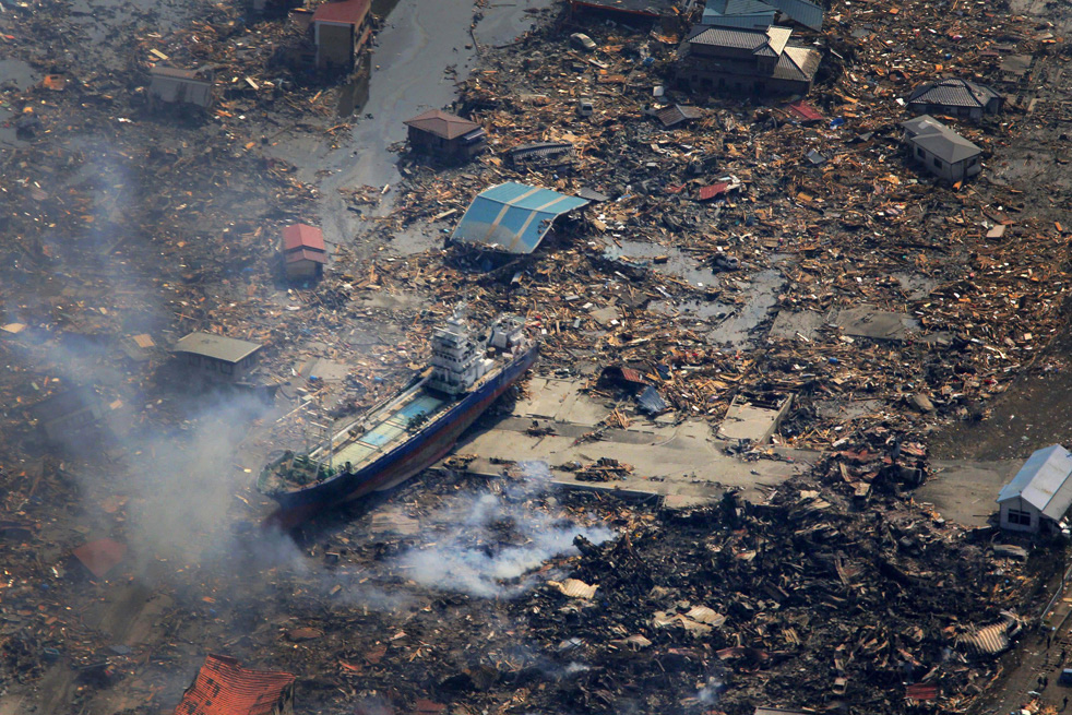 japan_quake14_18.jpg