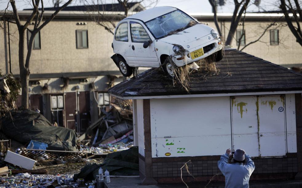 japan_quake14_29.jpg