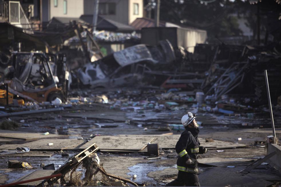 japan_quake14_34.jpg