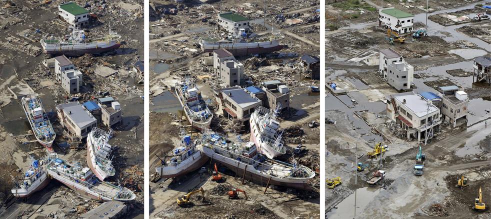 earthquake_combo_photos_03.jpg