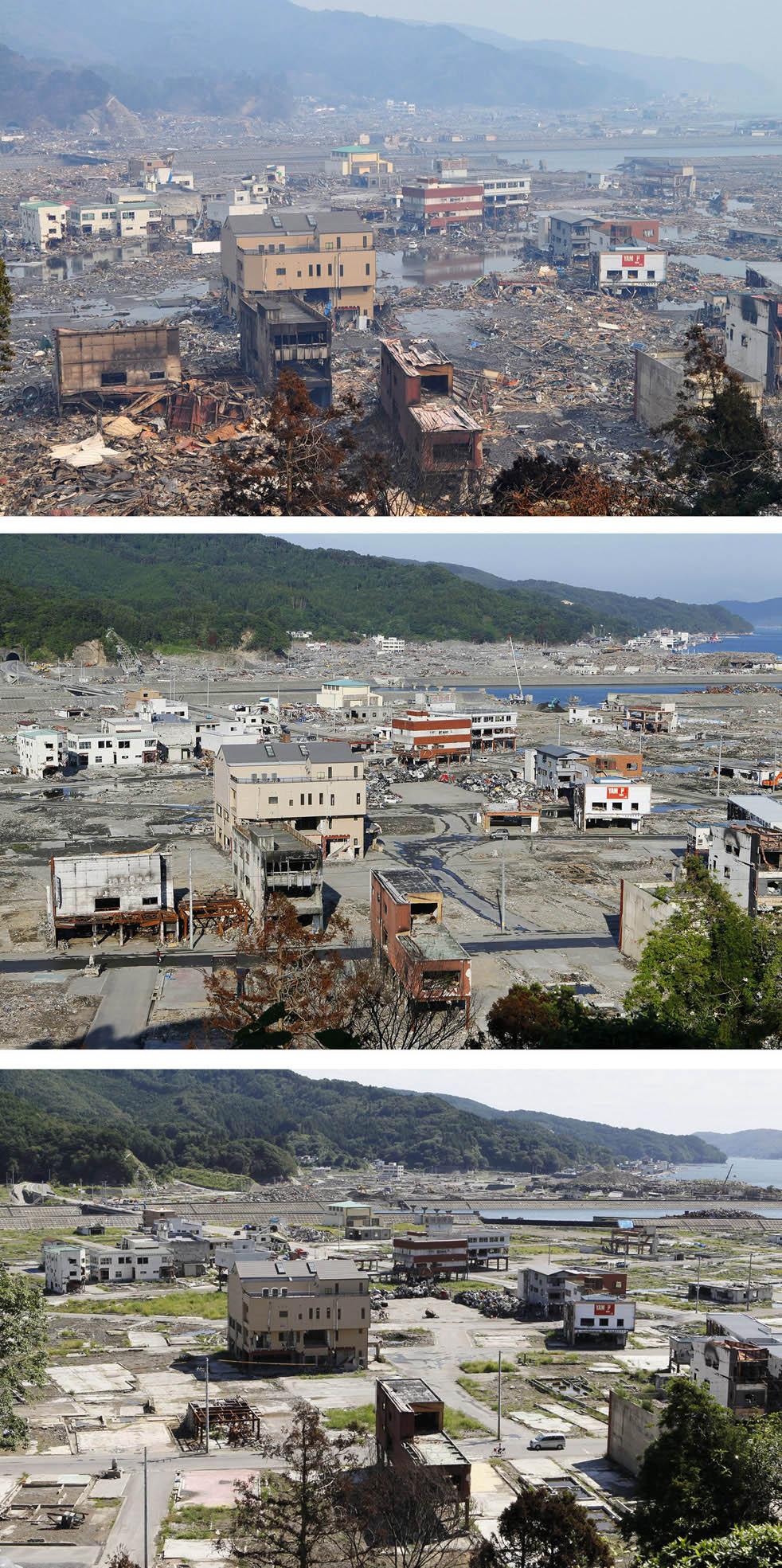 earthquake_combo_photos_08.jpg