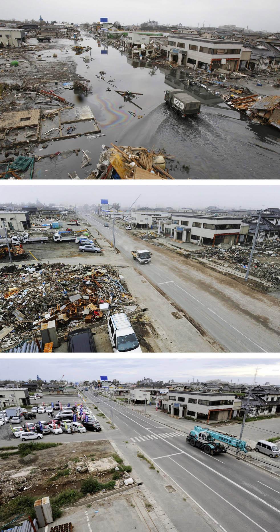 earthquake_combo_photos_11.jpg