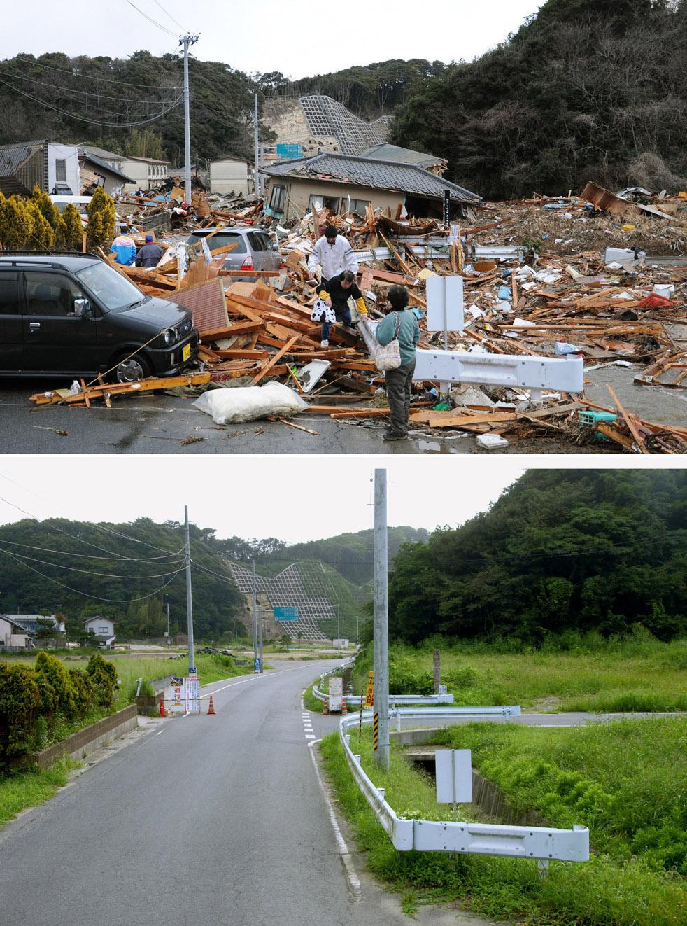 earthquake_combo_photos_15.jpg