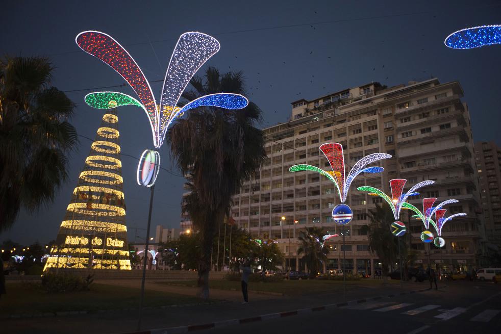 Рождественская lights_23.jpg