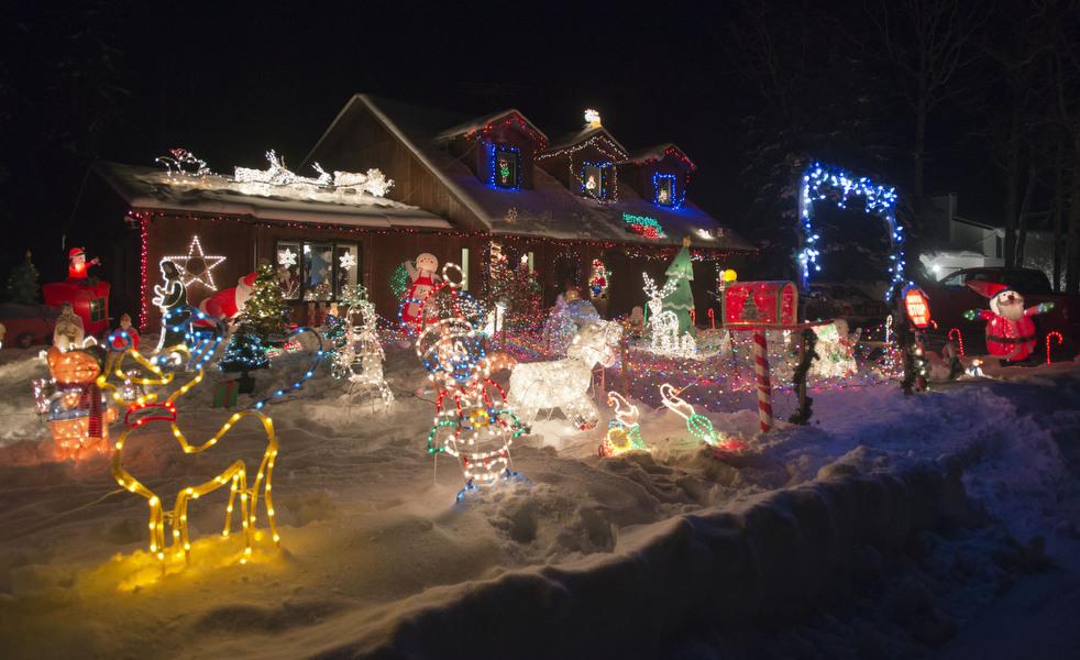 Рождественская lights_27.jpg