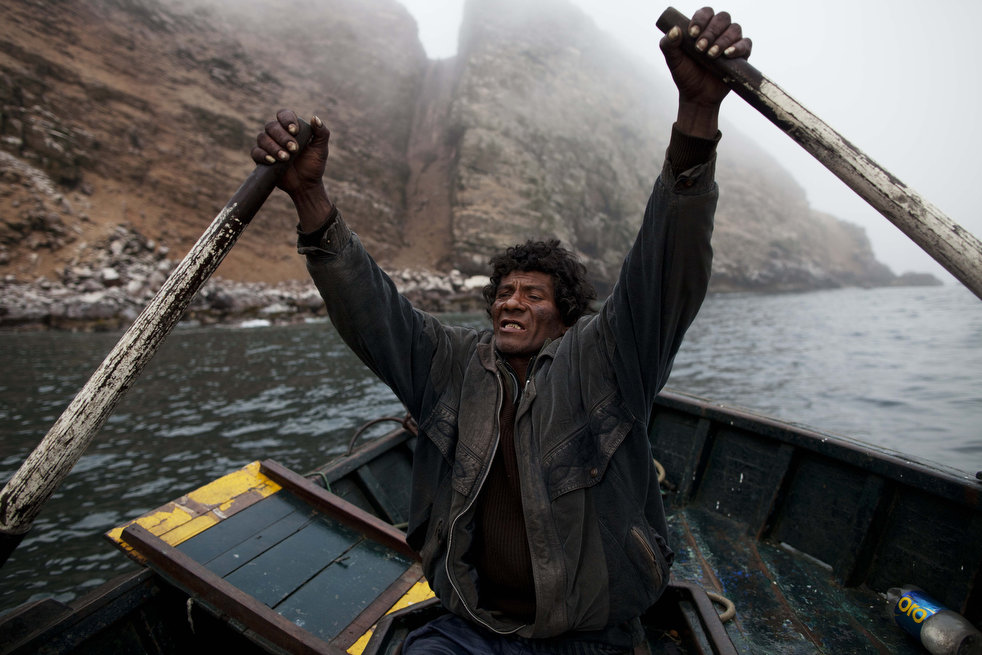 peru_fishermen_fear_04.jpg