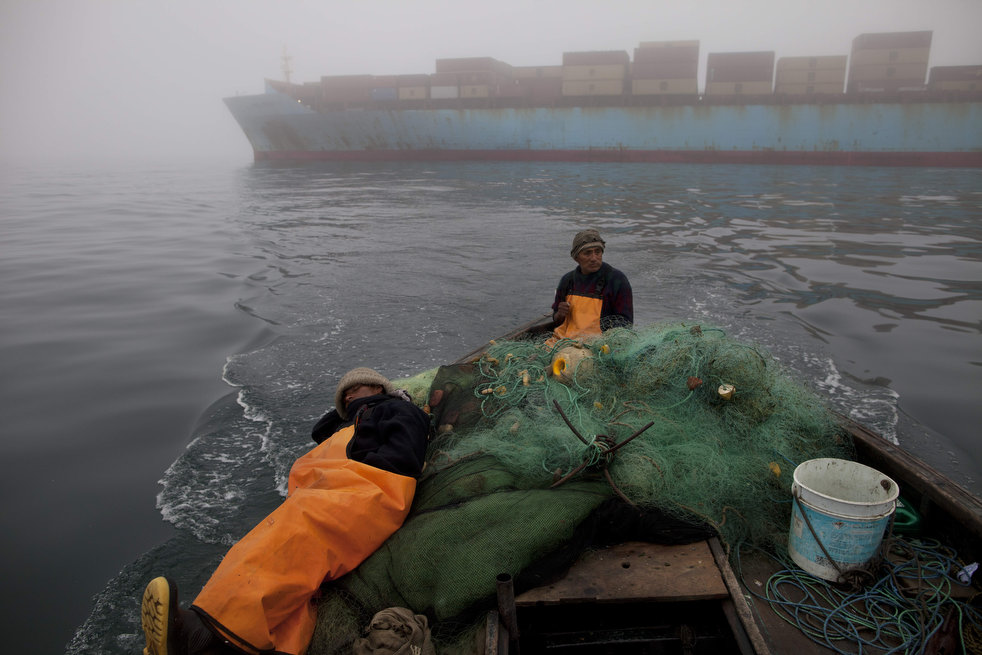 peru_fishermen_fear_11.jpg