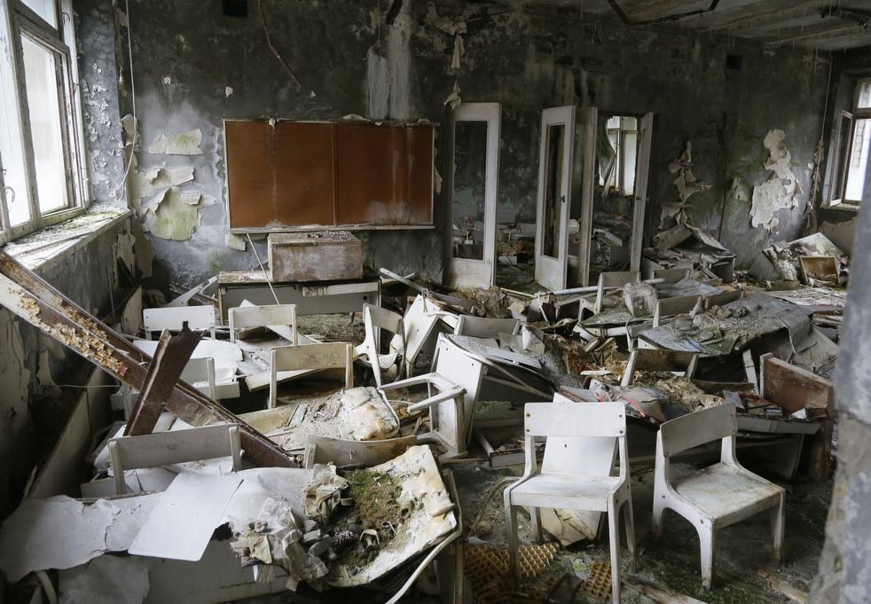 chernobyl_2012_06.jpg