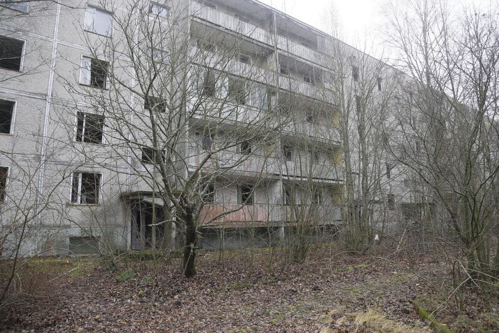 chernobyl_2012_09.jpg