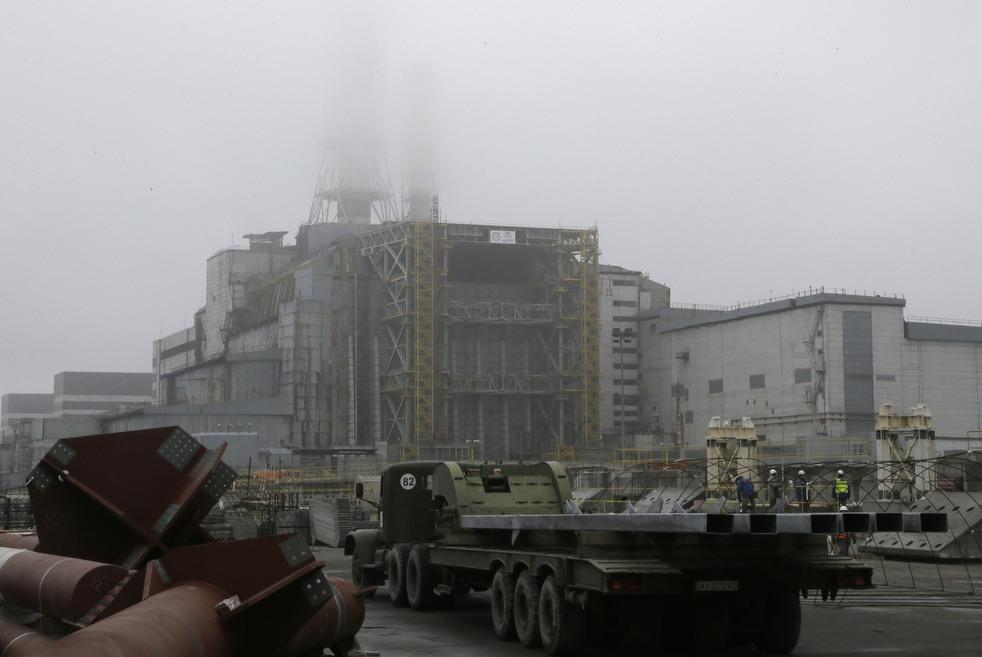 chernobyl_2012_10.jpg