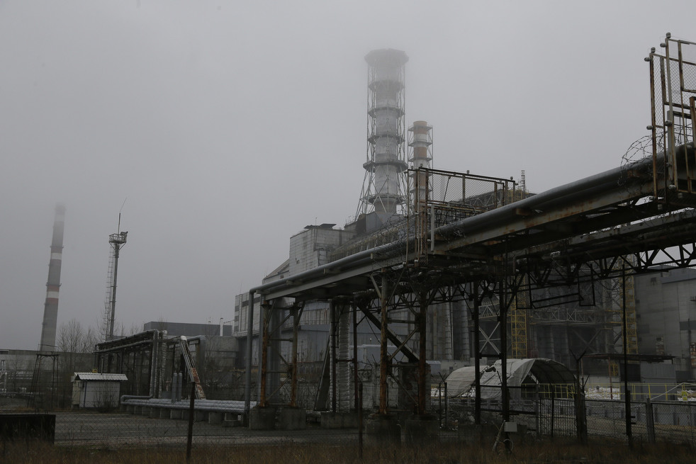 chernobyl_2012_11.jpg