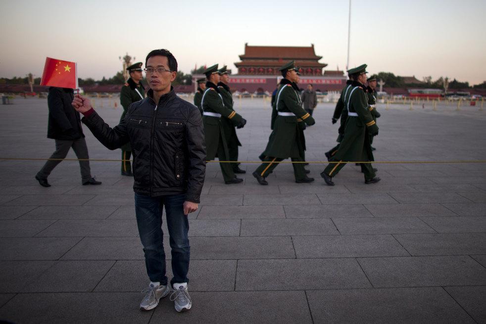 china_congress_04.jpg