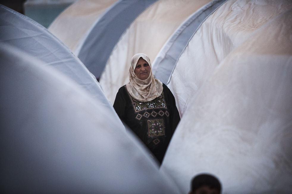 Сирия refugees_03.jpg