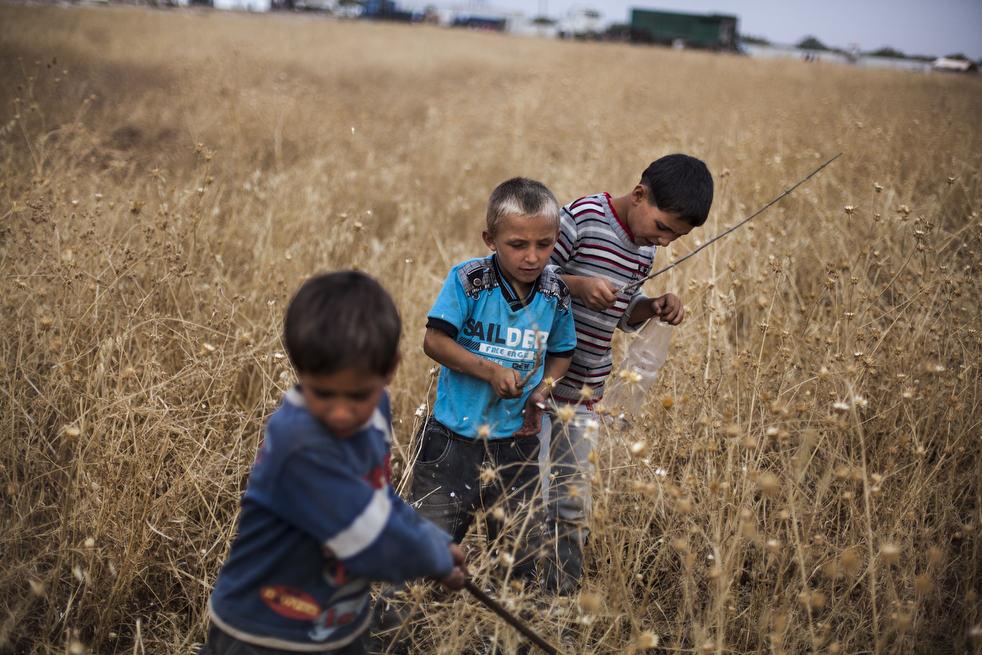 Сирия refugees_04.jpg