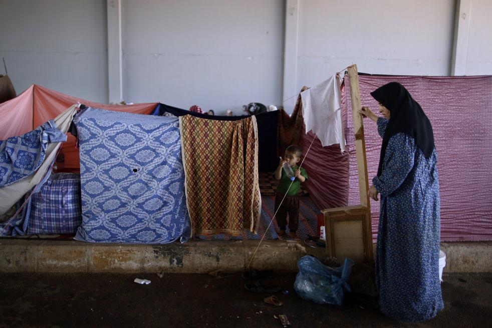 Сирия refugees_06.jpg