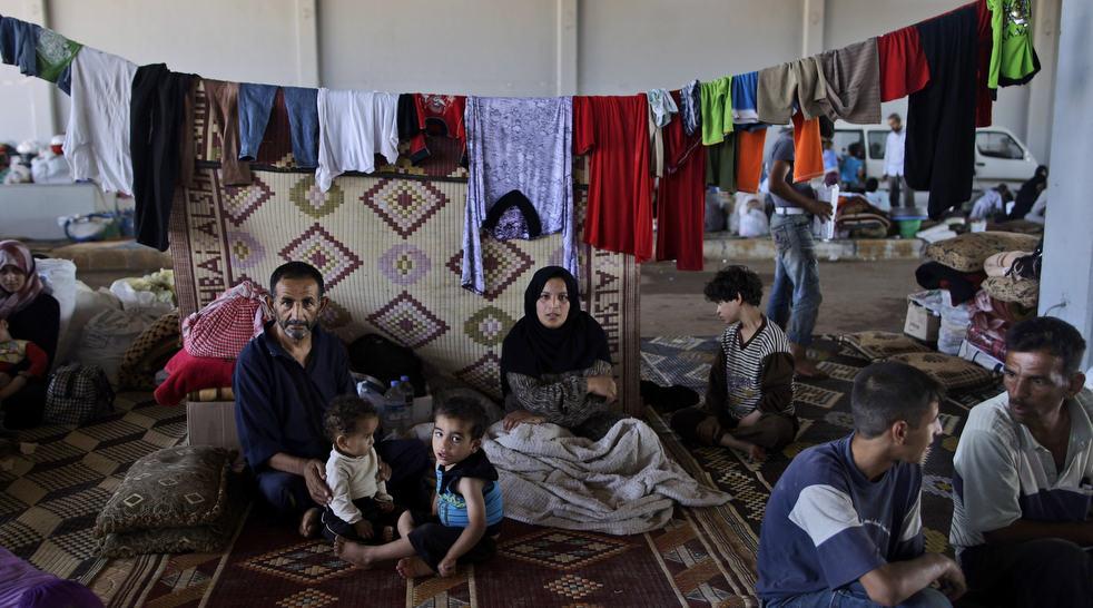 Сирия refugees_07.jpg