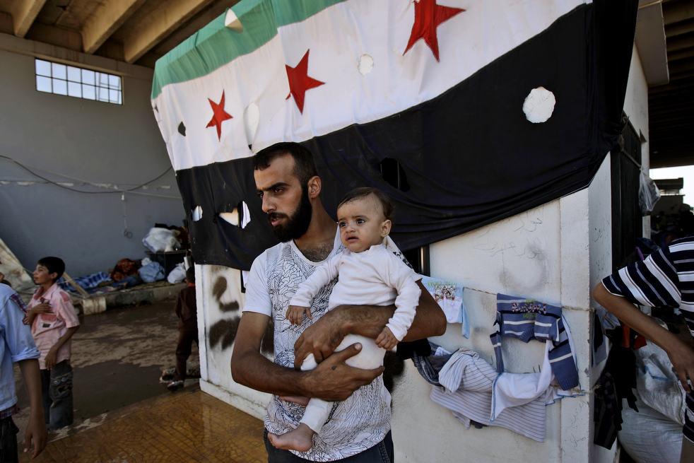 Сирия refugees_09.jpg