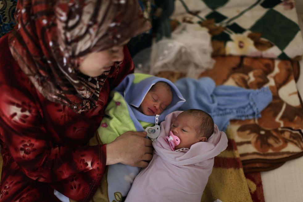 Сирия refugees_14.jpg