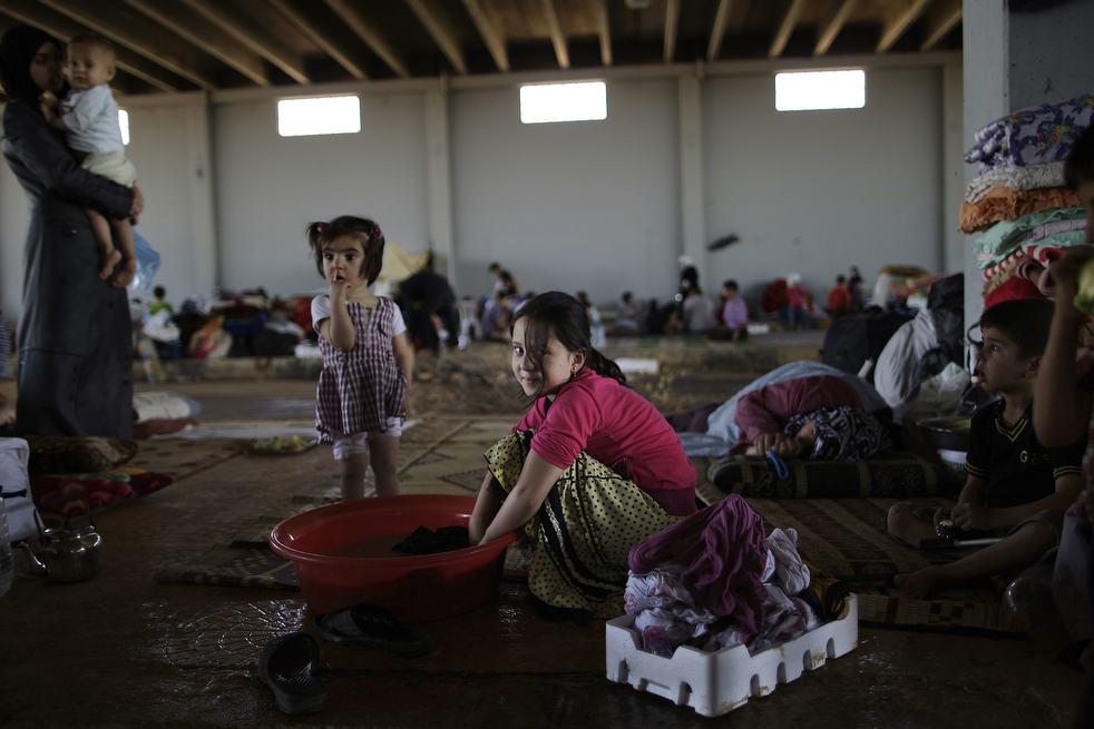 Сирия refugees_22.jpg