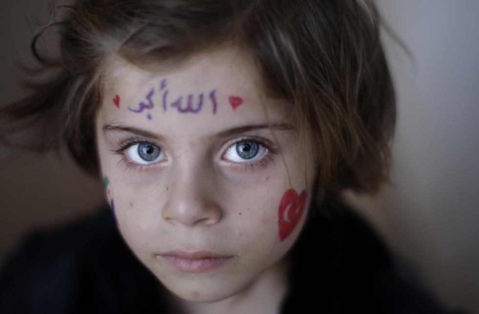 Сирия refugees_25.jpg