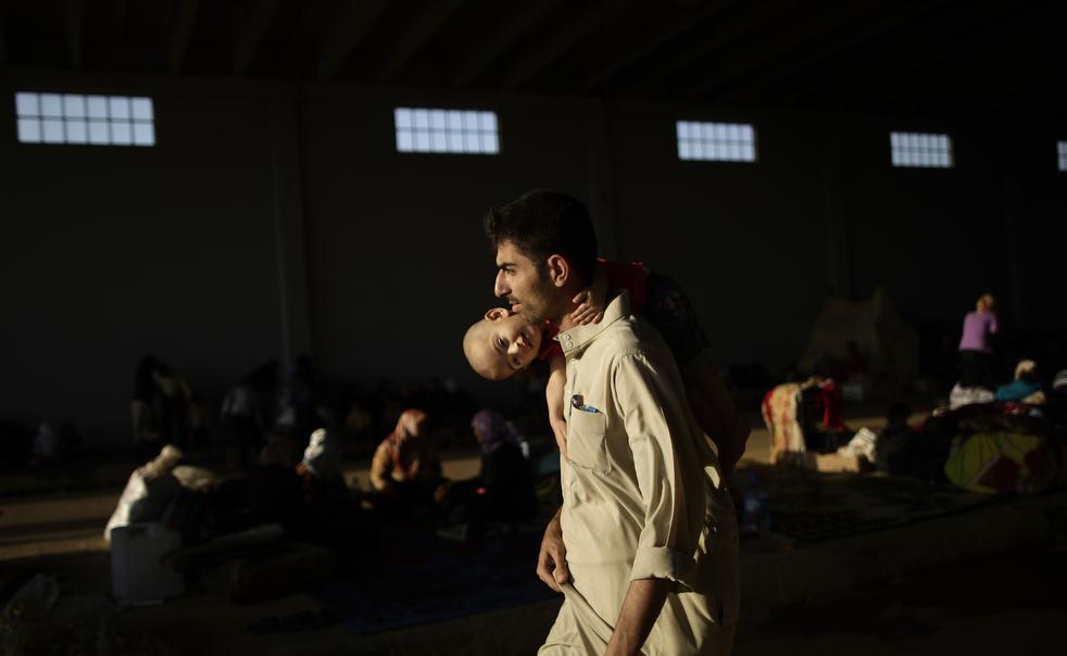 Сирия refugees_26.jpg