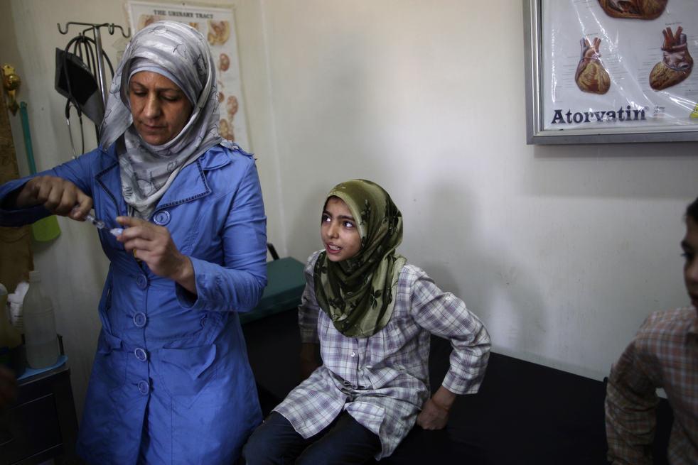Сирия refugees_27.jpg