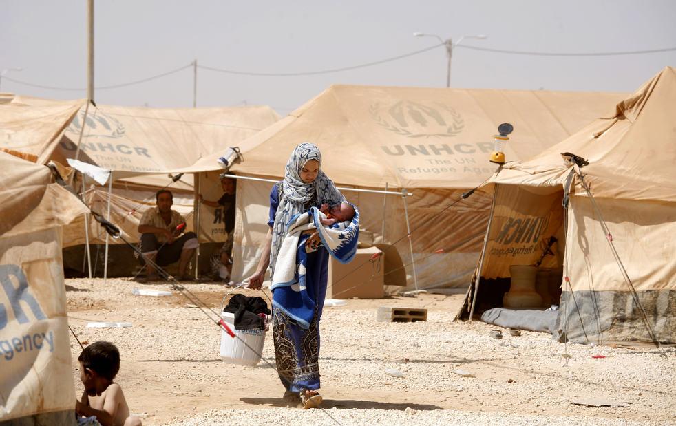 Сирия refugees_33.jpg