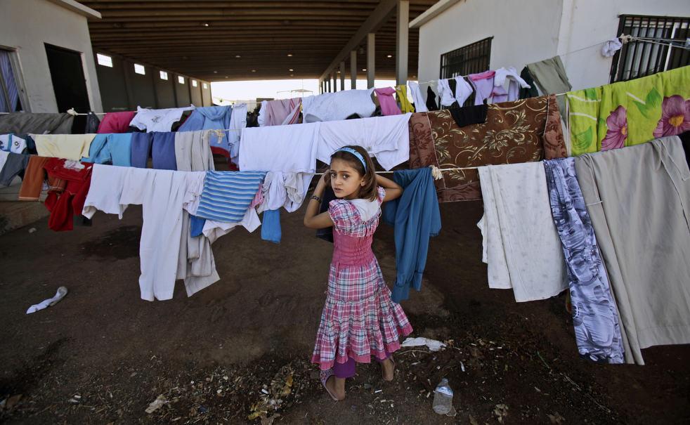 Сирия refugees_37.jpg