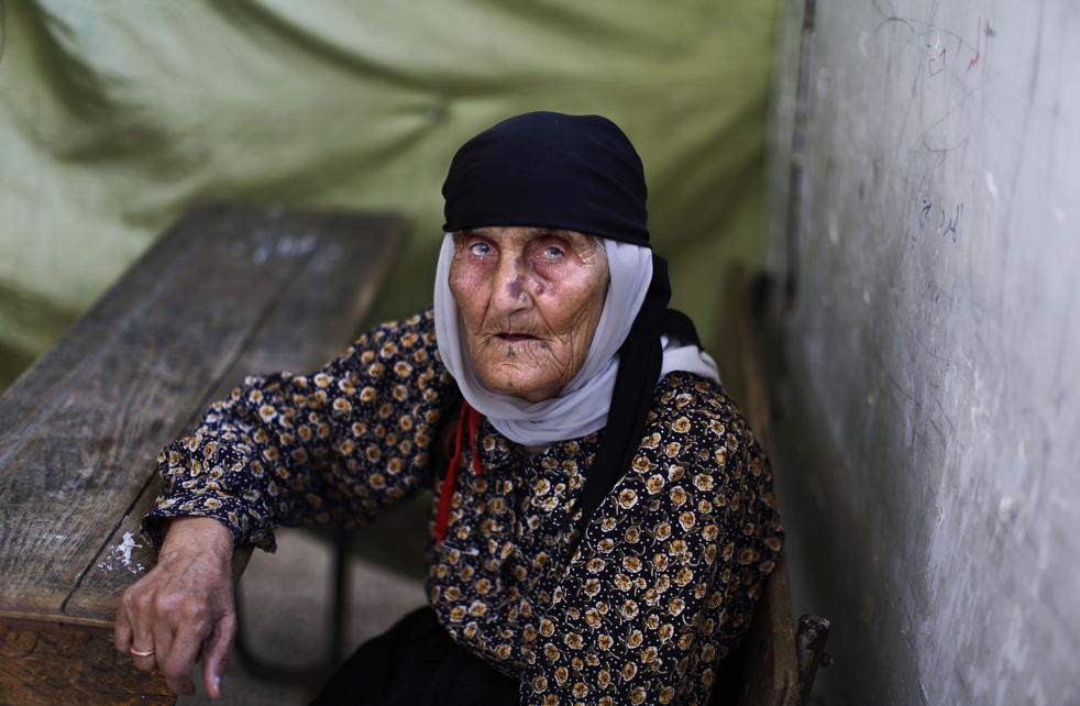 Сирия refugees_42.jpg