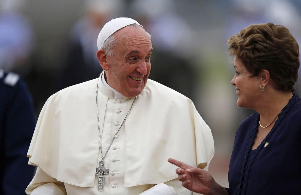 pope_brazil_27.jpg