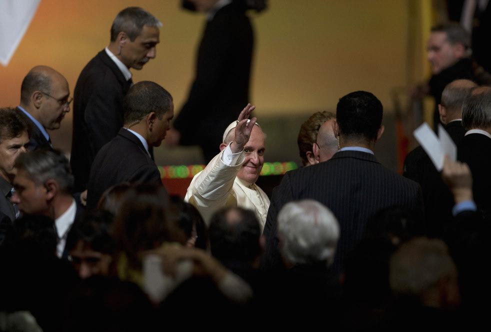 pope_brazil_31.jpg