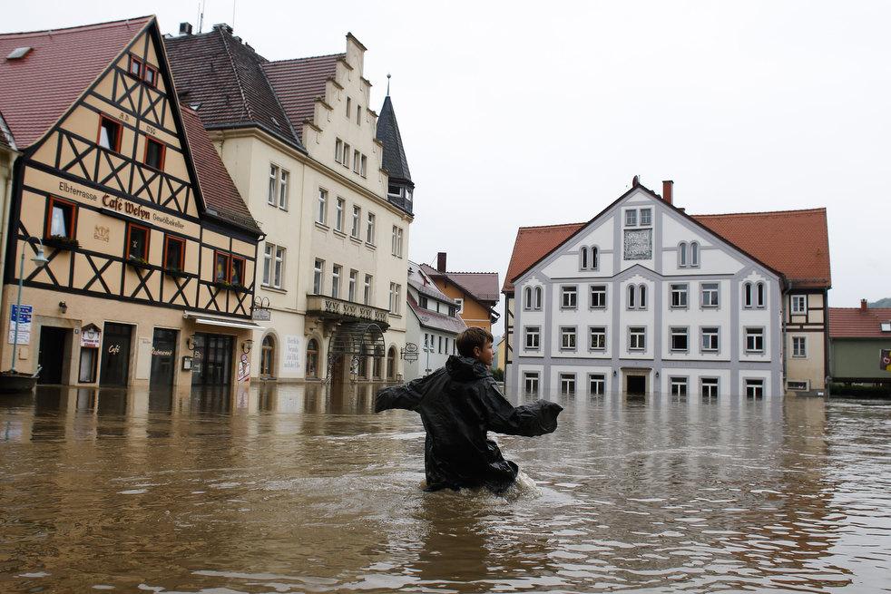 europe_flooding_07.jpg