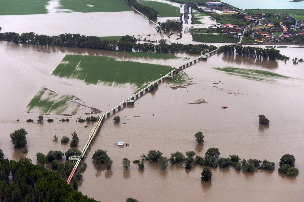 europe_flooding_22.jpg