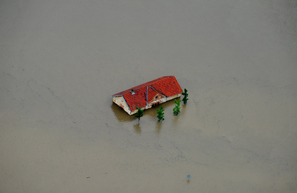 europe_flooding_23.jpg