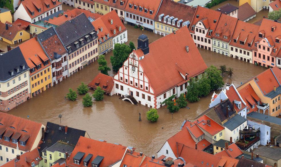 europe_flooding_27.jpg