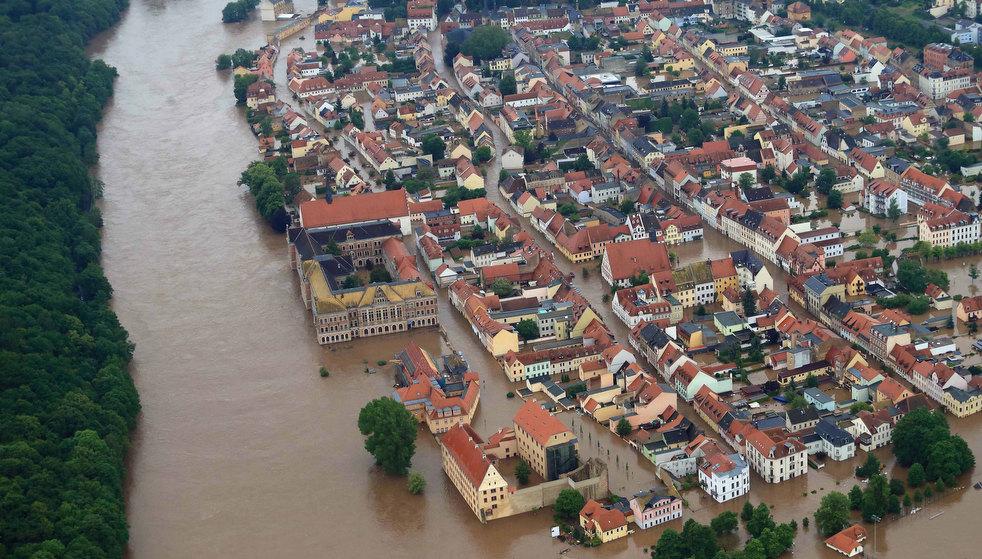 europe_flooding_31.jpg