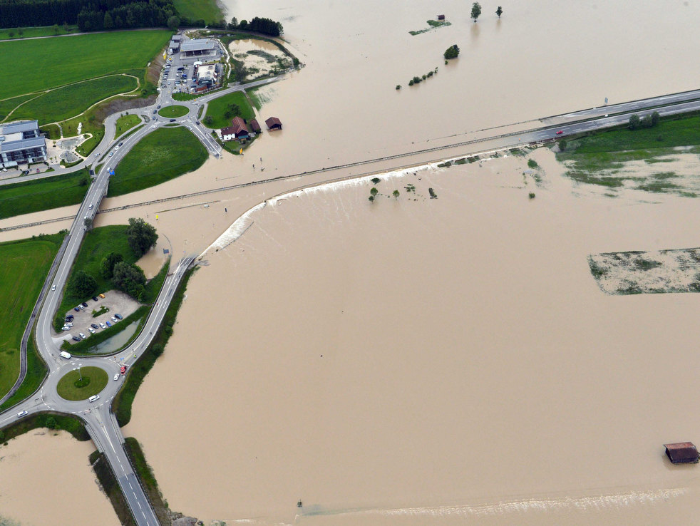 europe_flooding_32.jpg