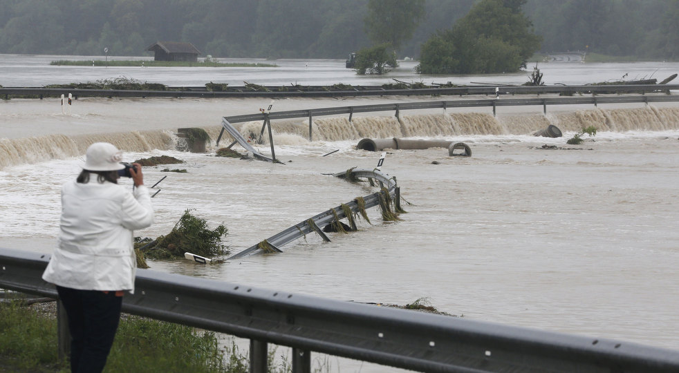 europe_flooding_33.jpg