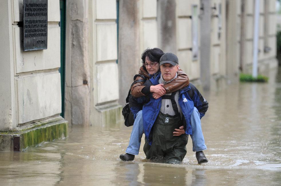 europe_flooding_38.jpg