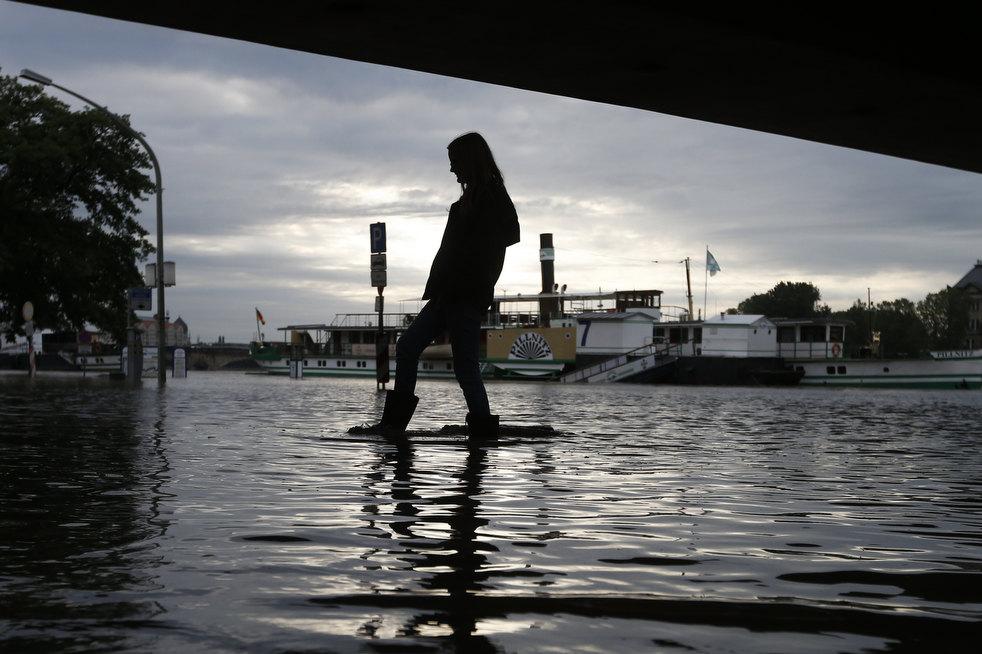 europe_flooding_43.jpg