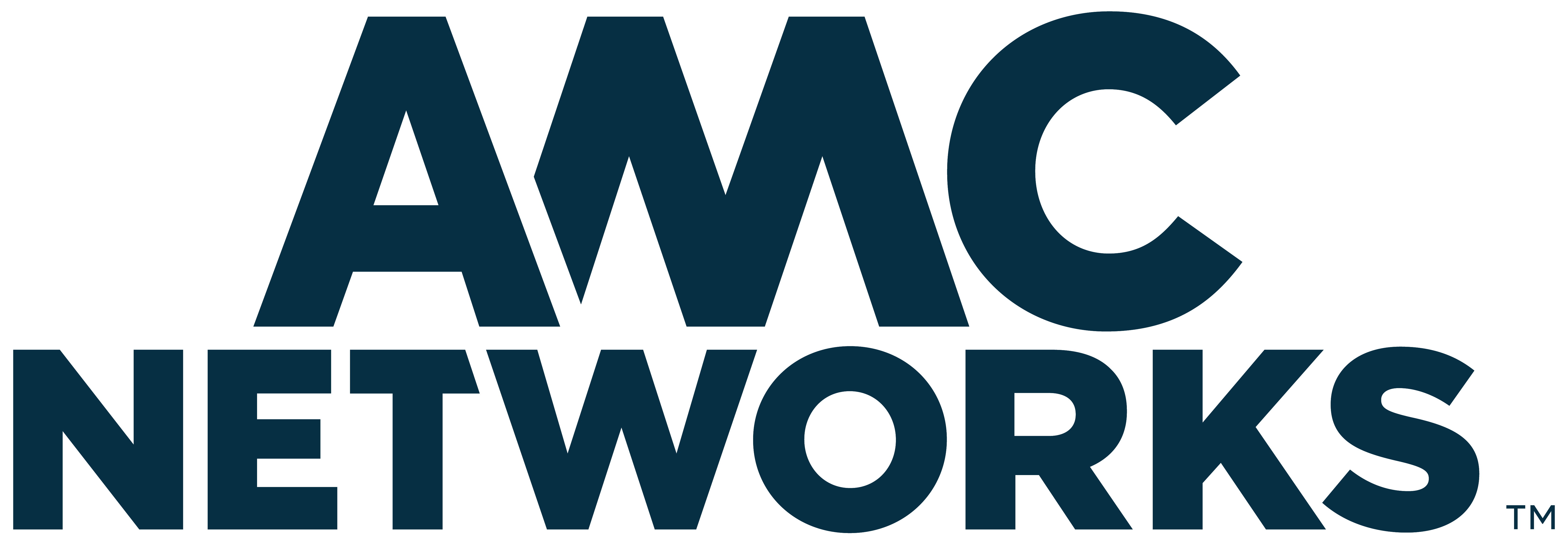 AMC_Networks_Logo_Stacked_300dpi