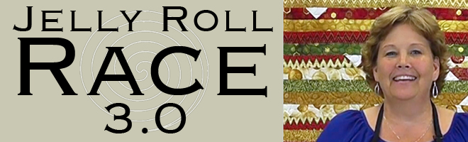 NEW MSQC Tutorial: Jelly Roll Race 3.0
