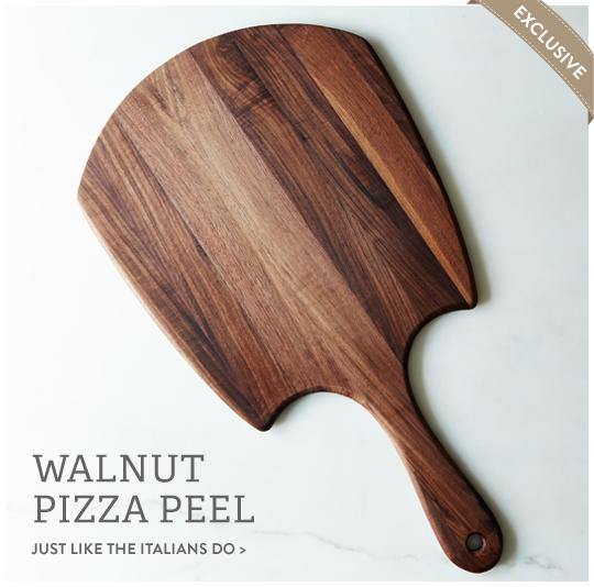 pizzapeel1