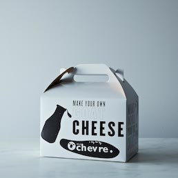 2013-0930_bel-chev_DIY-cheese-kit-003
