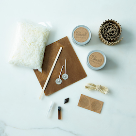 makerskit_diy-soy-candle-kit_provisions_mark_weinberg_13-08-14_0019_SILO