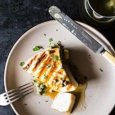 grilledswordfish