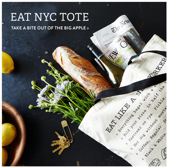 nyctote