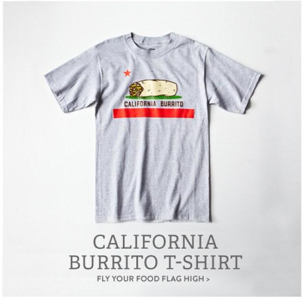 burritoshirt1