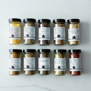 oaktown-spice-shop_specialty-spice-starter-set_provisions_mark_weinberg_15-05-14_0099_SILO